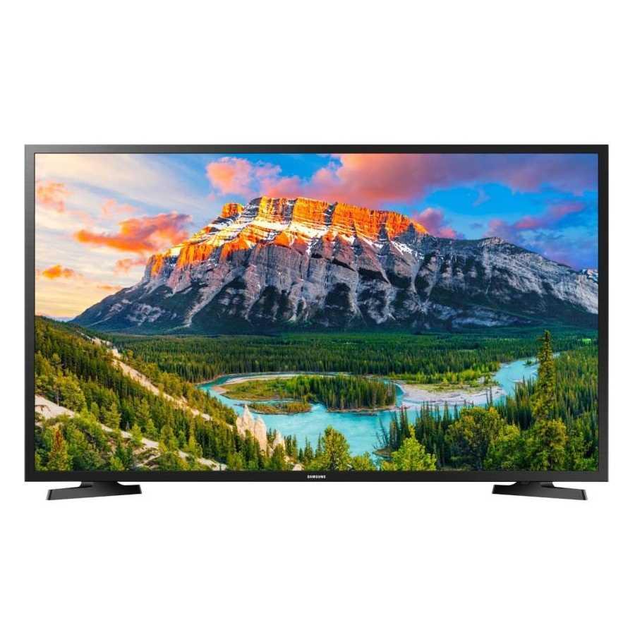 Samsung 32N4100 32 Inch HD Ready LED Television