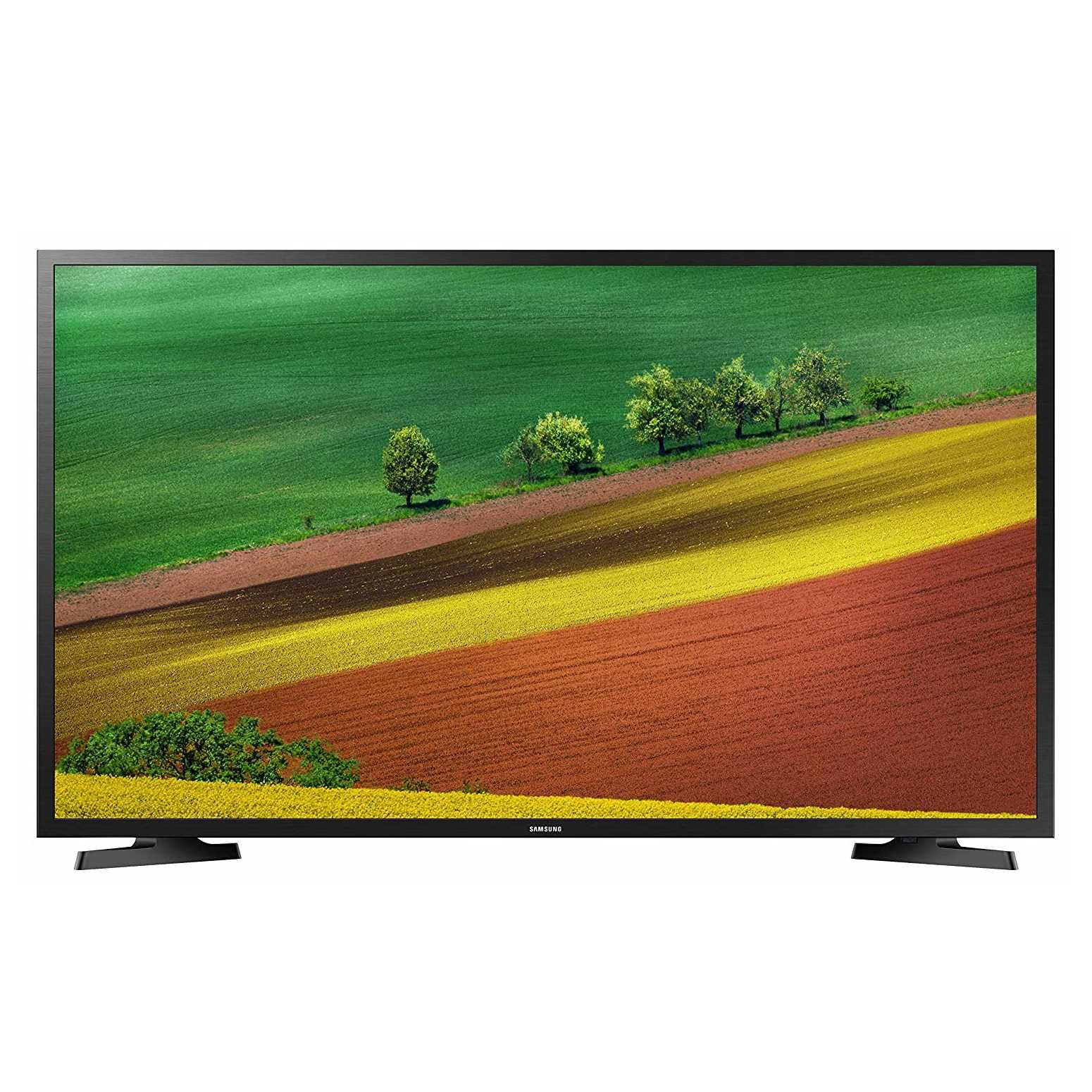 Samsung 32N4310 32 Inch HD Ready Smart LED Television