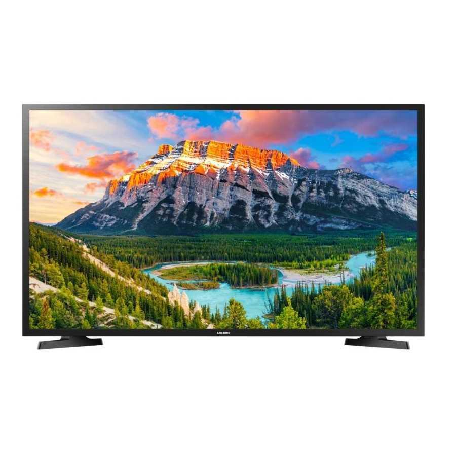 Samsung 32N5200 32 Inch Full HD Smart LED Television