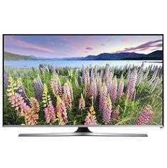 Samsung 40J5570 40 Inch Full HD Smart LED Television