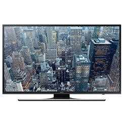 Samsung 40JU6470 40 Inch 4K Ultra HD Smart LED Television
