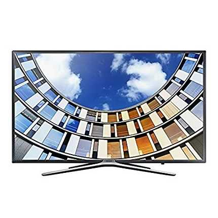 Samsung 43M5570 43 Inch Full HD Smart LED Television