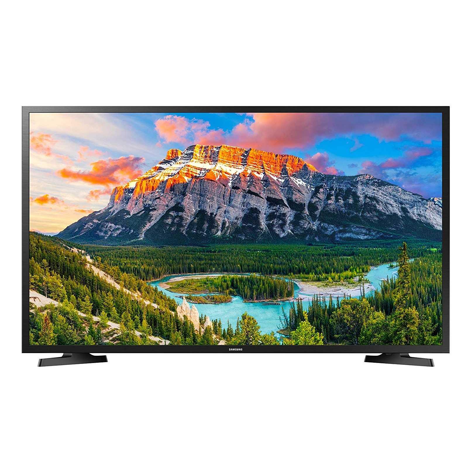 Thomson UD9 50TH1000 50 Inch 4K Ultra HD Smart LED