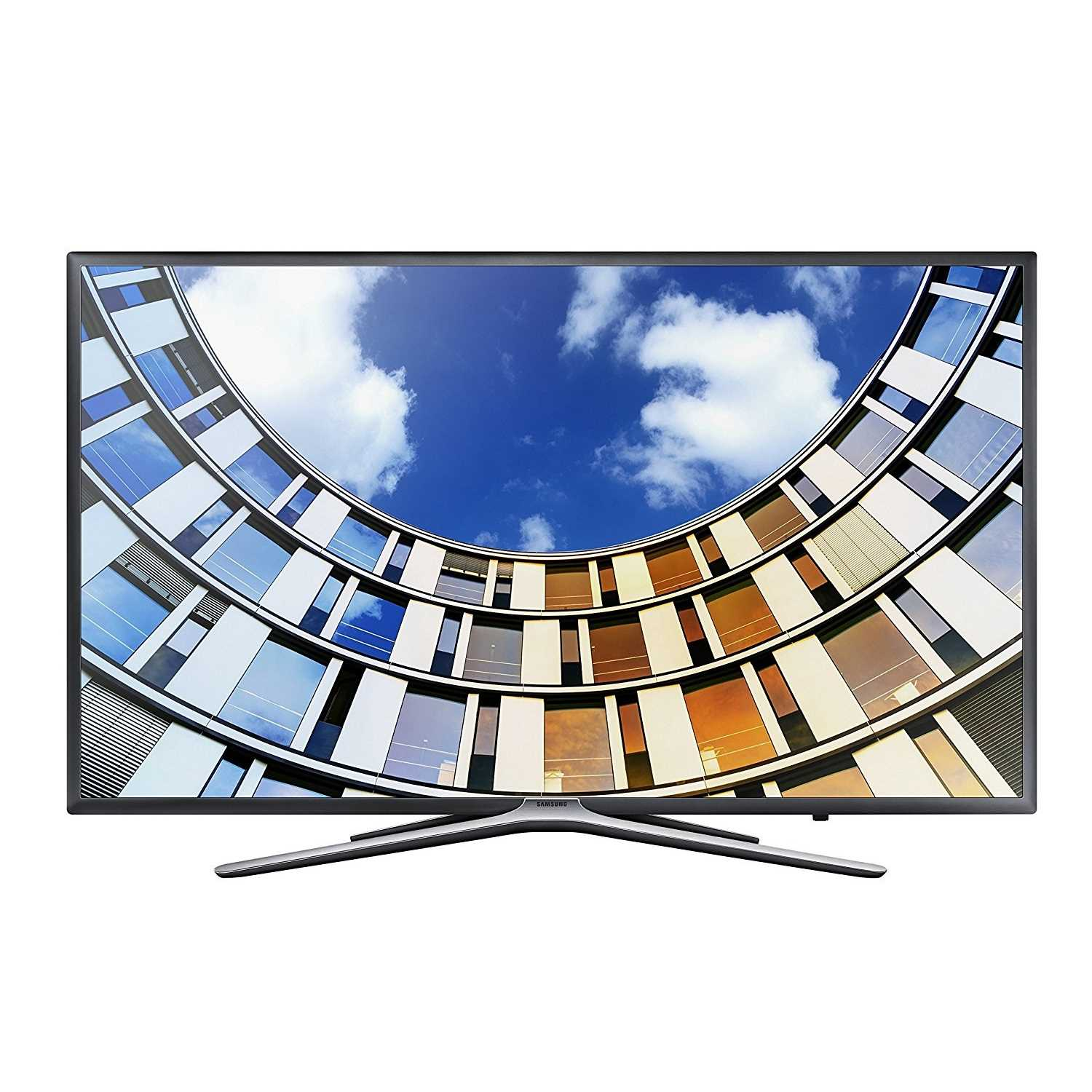 Samsung 49M5570 49 Inch Full HD LED Television