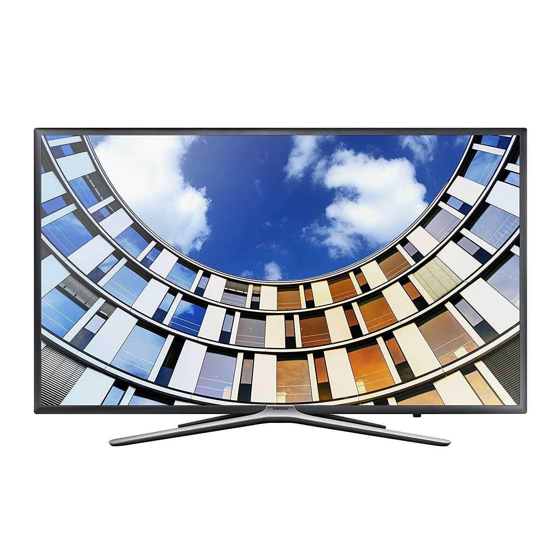 Samsung 49M5570 49 Inch Full HD LED Television