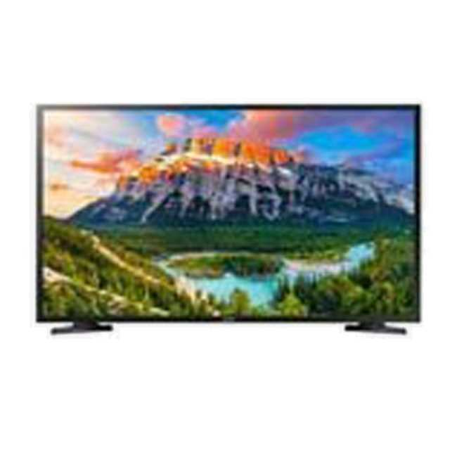 Samsung 49N5370 49 Inch Full HD Smart LED Television