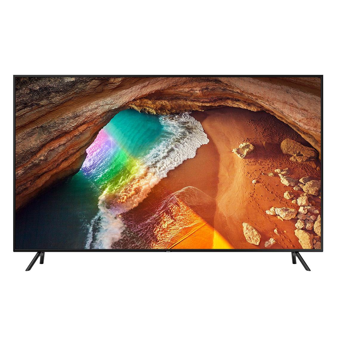 Samsung 49Q60RAK 49 Inch 4K Ultra HD Smart QLED Television