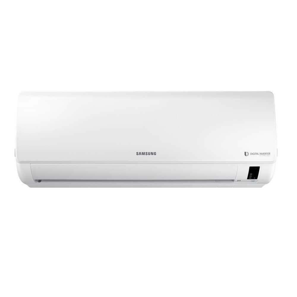 Samsung AR12NV3HFWK 1.2 Ton 3 Star Inverter Split AC