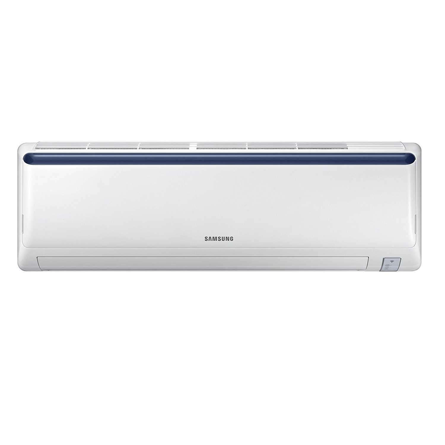 Samsung AR12NV3JGMC 1 Ton 3 Star Inverter Split AC