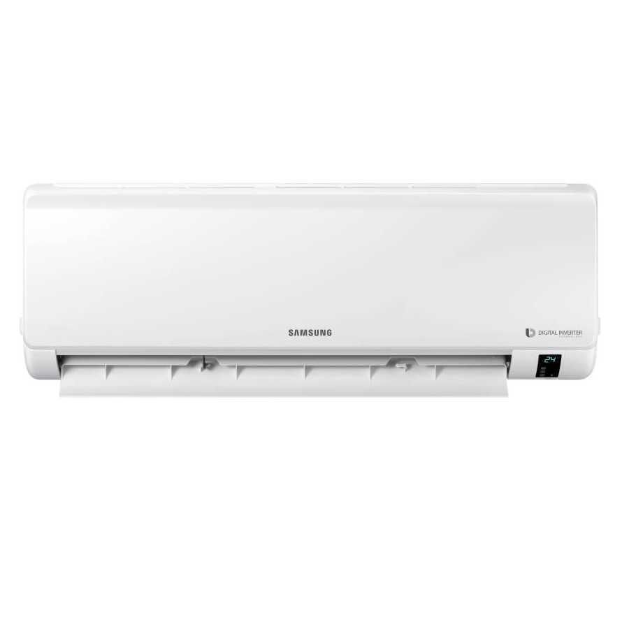 Samsung AR18NV3HEWK 1.5 Ton 3 Star Split AC