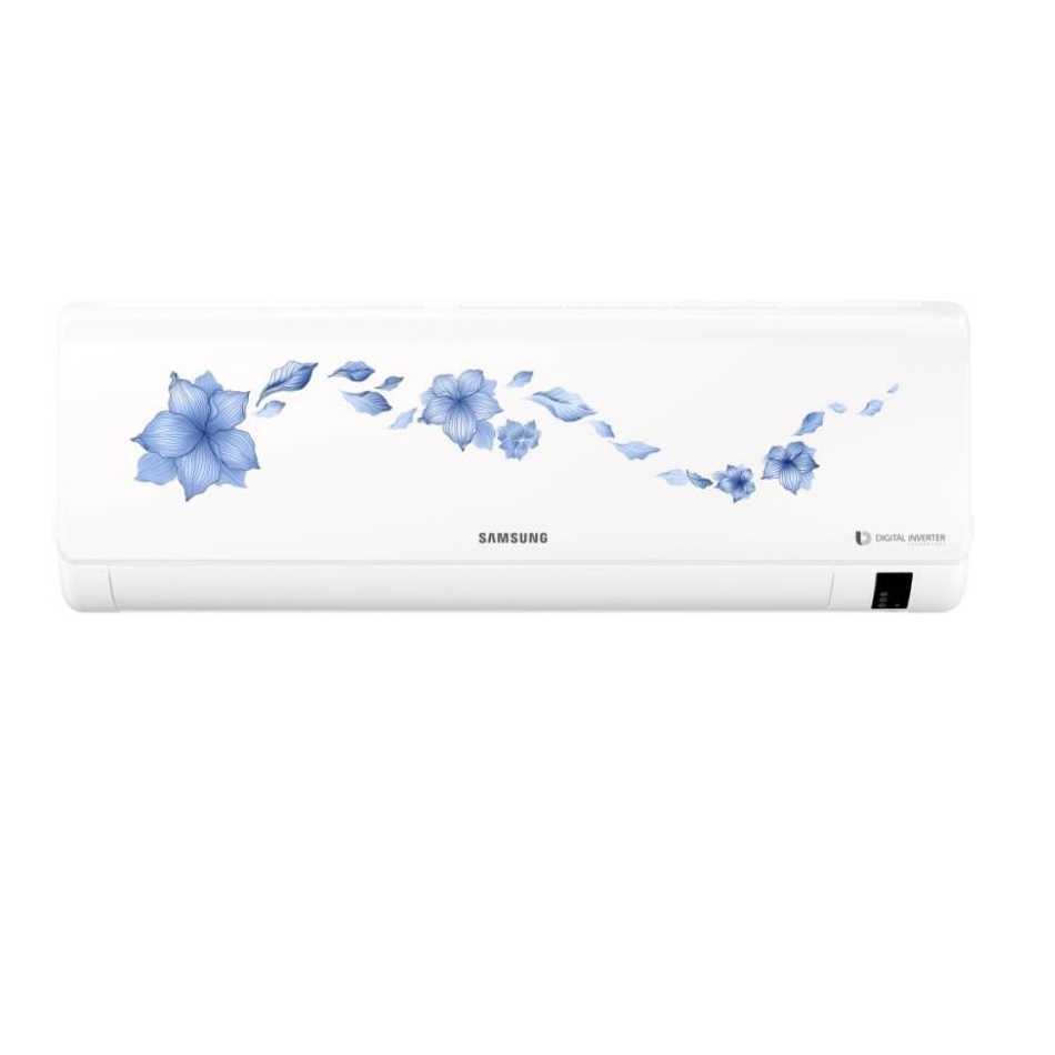 Samsung AR18NV3HFTR 1.5 Ton Inverter 3 Star Split AC