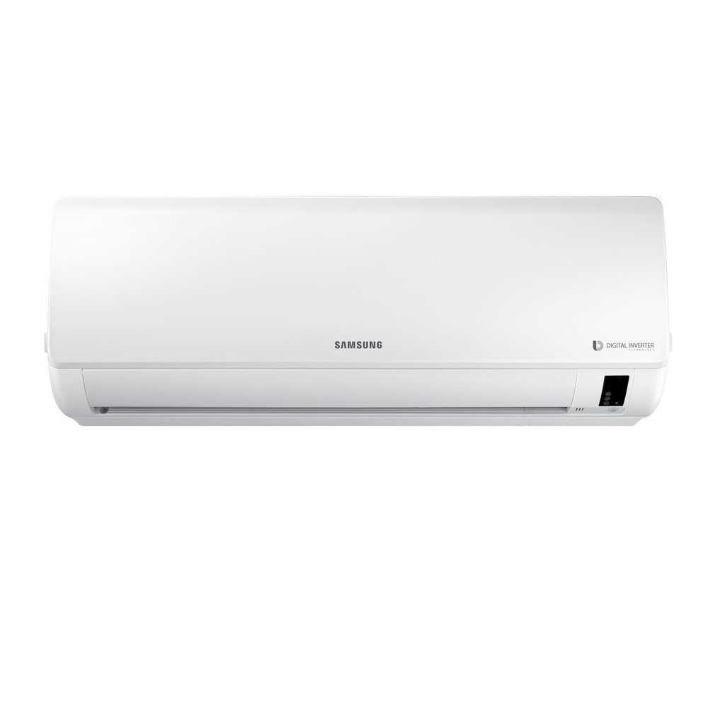 Samsung AR18NV3HFWK 1.5 Ton 3 Star Inverter Split AC