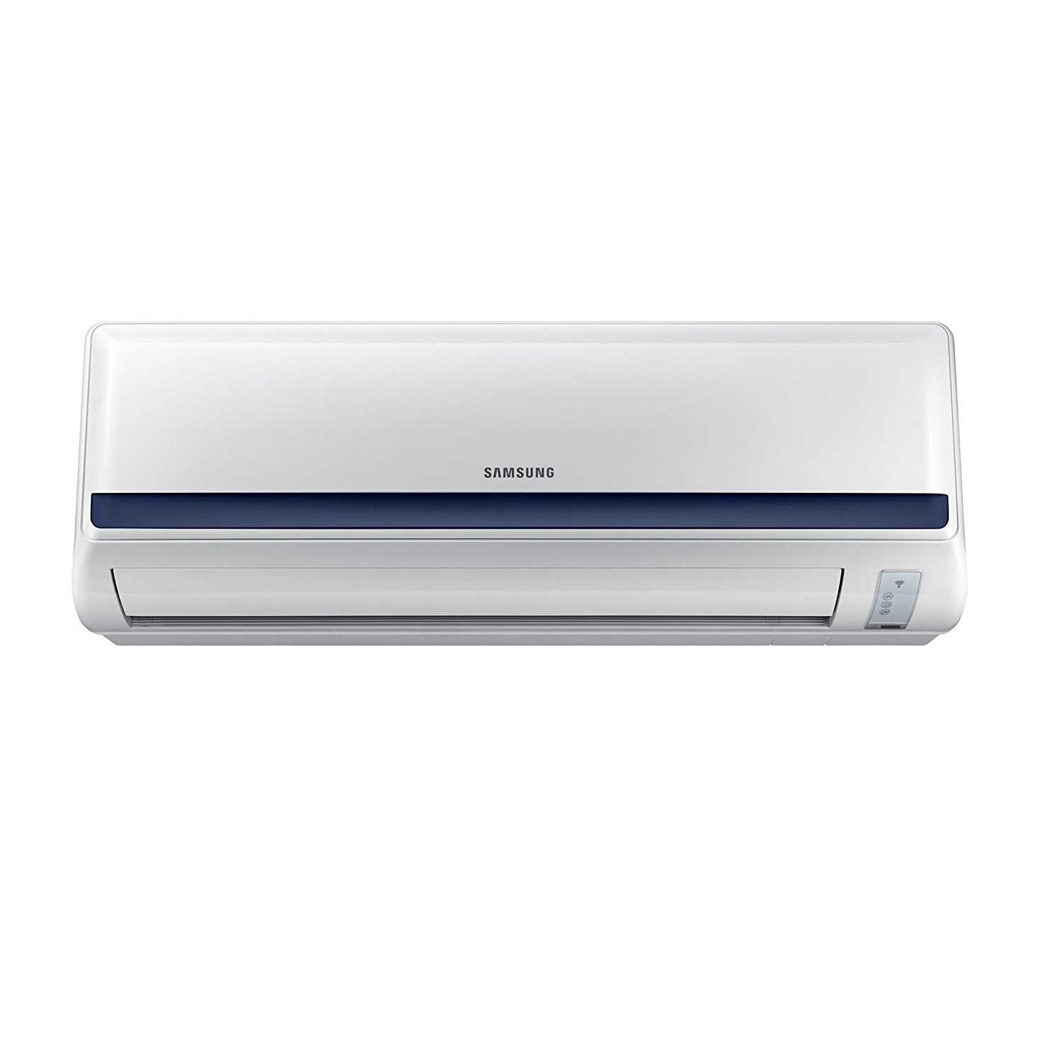 Samsung AR18NV3UFMC 1.5 Ton 3 Star Inverter Split AC