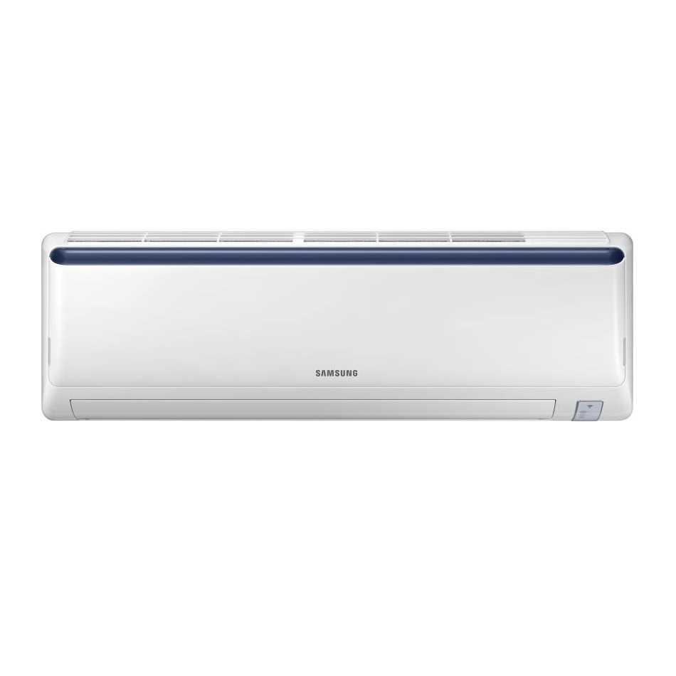 Samsung AR18RV3JHMC 1.5 Ton 3 Star Hot and Cold Split AC