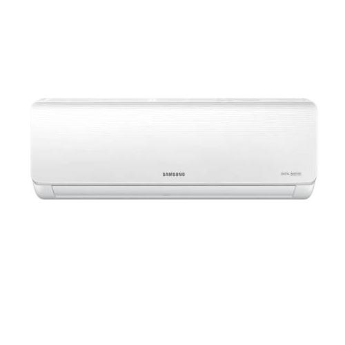 Samsung AR18TY5QAWKNNA 1.5 Ton 5 Star Inverter Split AC