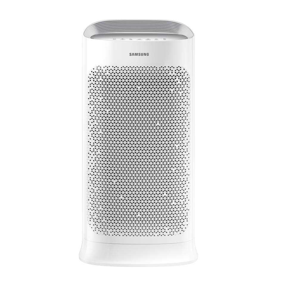 Samsung AX5500 Room Air Purifier