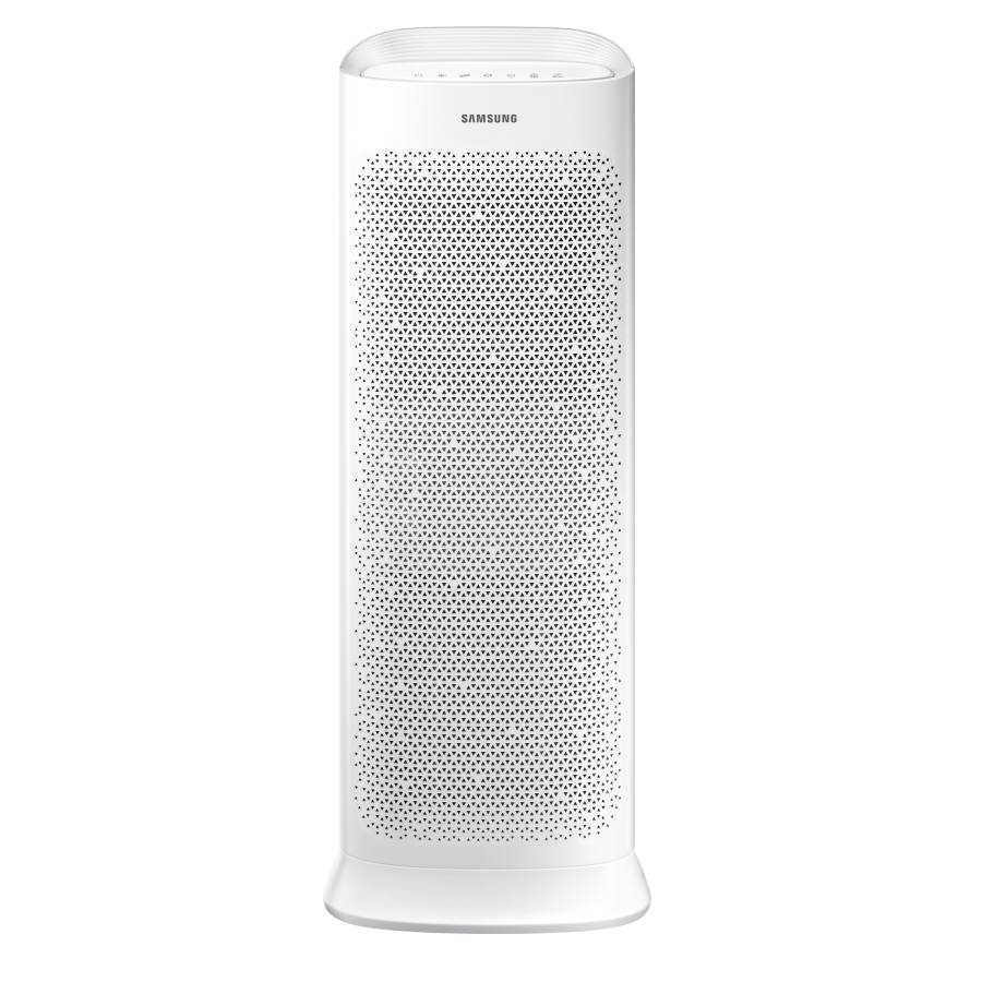 Samsung AX70J7000 Portable Room Air Purifier