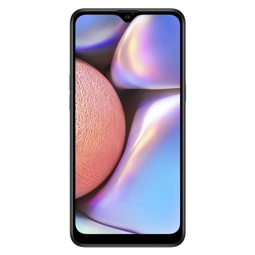 Samsung Galaxy A10S 32 GB 2 GB RAM