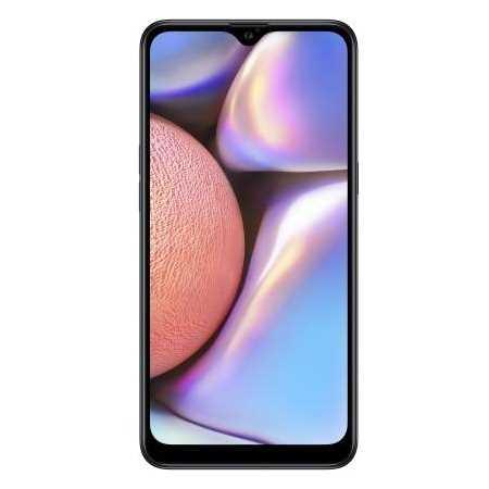 Samsung Galaxy A10S 32 GB 3 GB RAM
