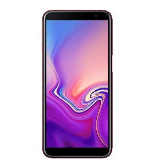 Samsung Galaxy J4+ 32 GB