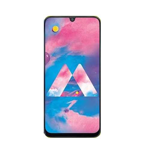 Samsung Galaxy M30 128 GB