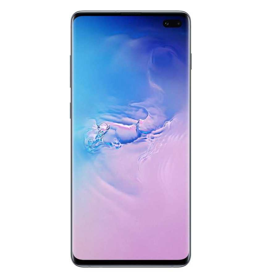 Samsung Galaxy S10+ 128 GB 8 GB RAM
