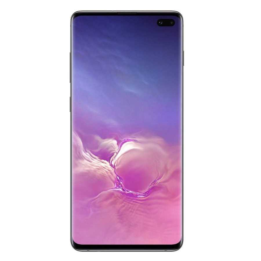 Samsung Galaxy S10+ 512 GB 8 GB RAM