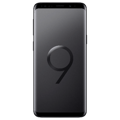 Samsung Galaxy S9 (64 GB)