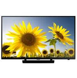 Samsung Joy Plus UA32H4140AR 32 Inch HD LED Television