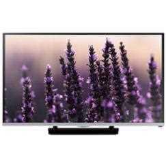 Samsung Joy Plus UA40H5140AR 40 Inch Full HD LED Television
