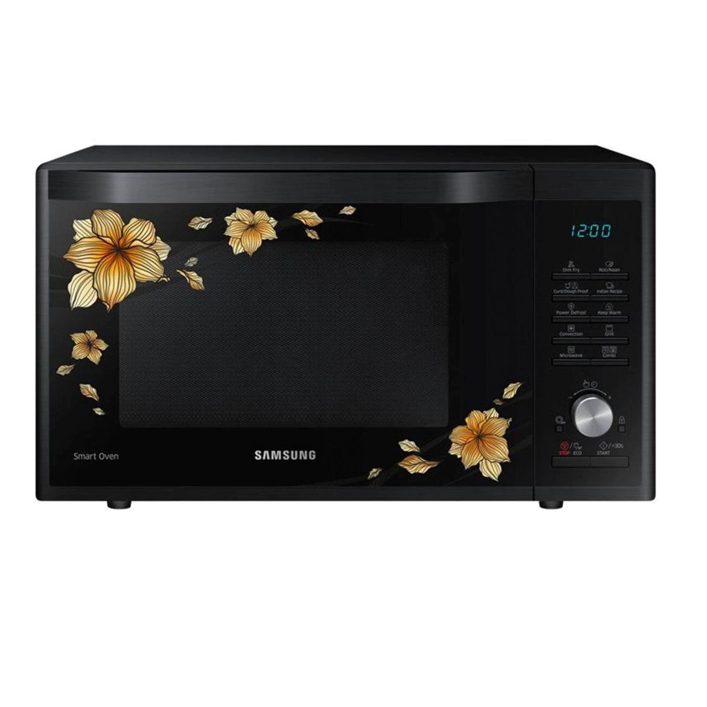 Samsung MC32K7055VP 32 Litres Microwave Oven