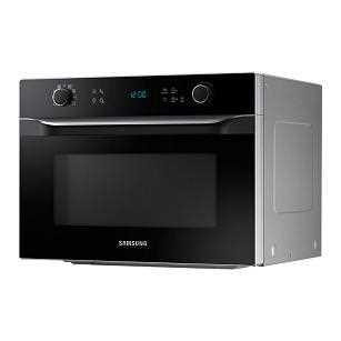 Samsung MC35J8085PT Convection 35 Litres Microwave Oven