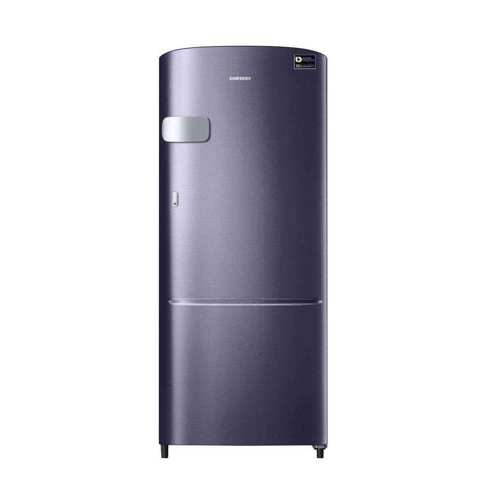 door l doors electrolux single refrigerators in price india refrigerator