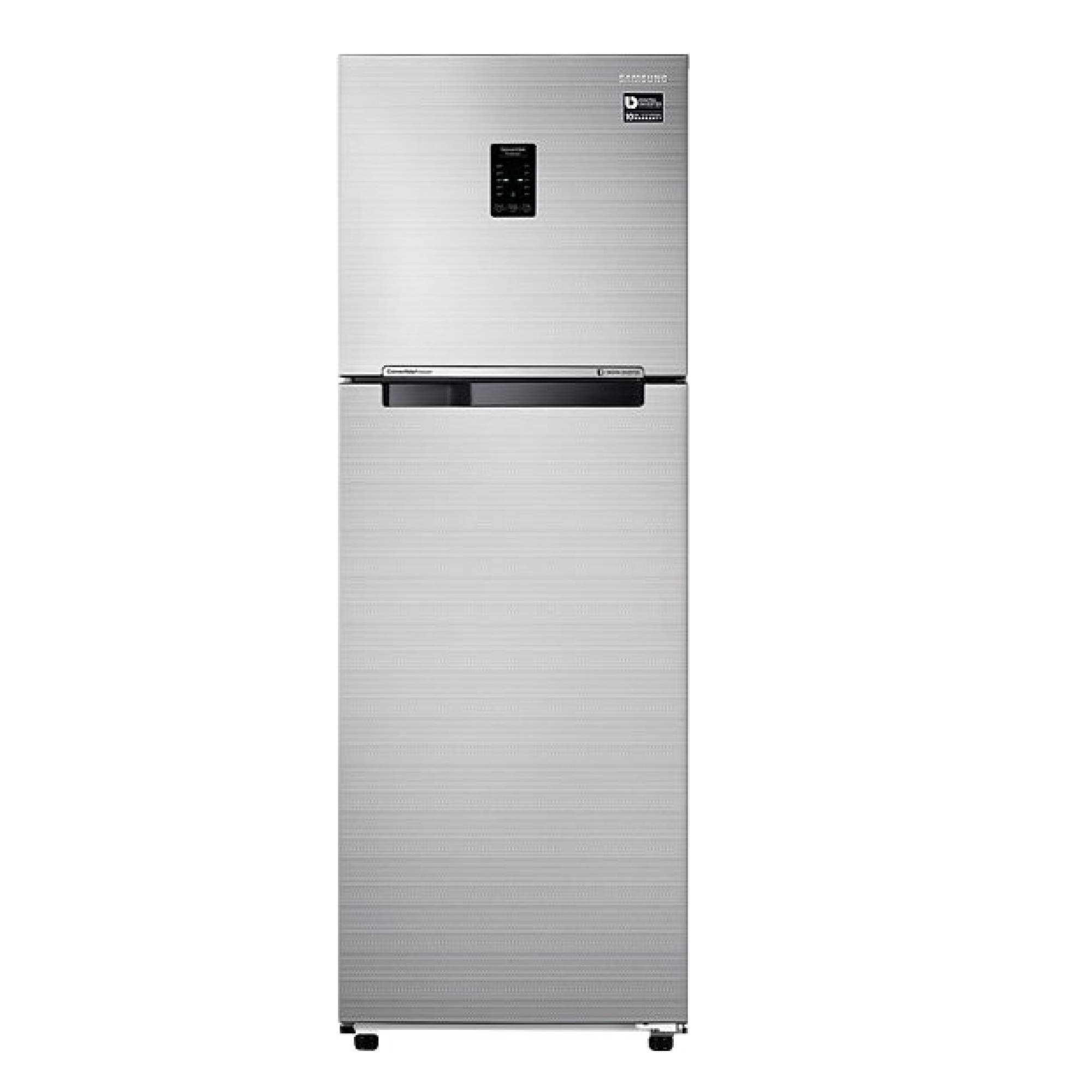 samsung rt30k37547e double door 275 litres frost free price 25 nov gl rt30k37547e reviews and