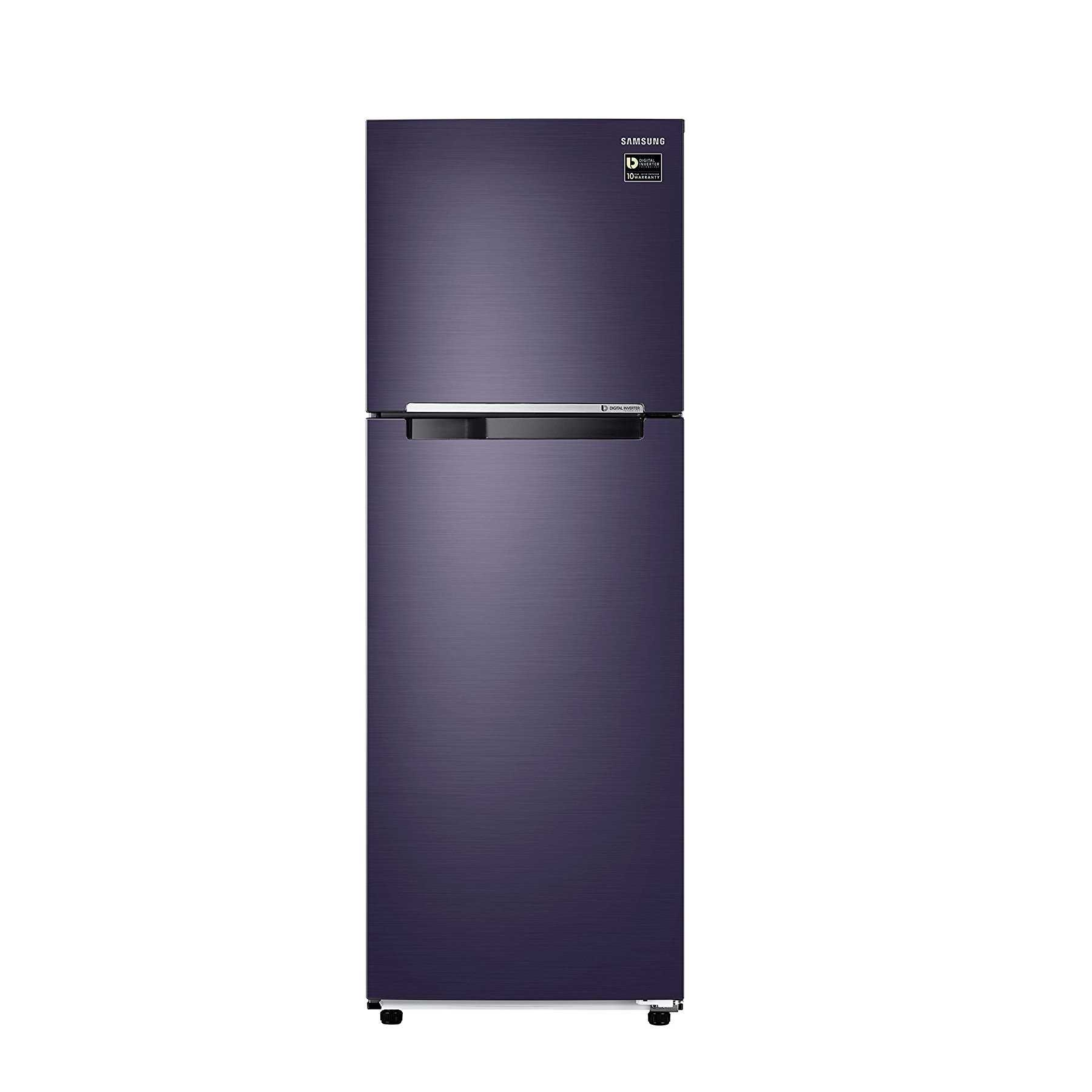 just star com frost alienskart l orchid lg si free scarlet door double refrigerator at