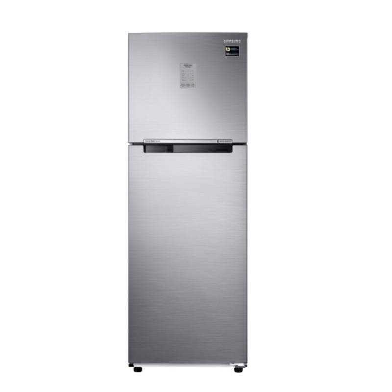 Samsung RT30N3723S8 NL RT30N3723S8 HL 275 Liters Frost Free Double Door Refrigerator
