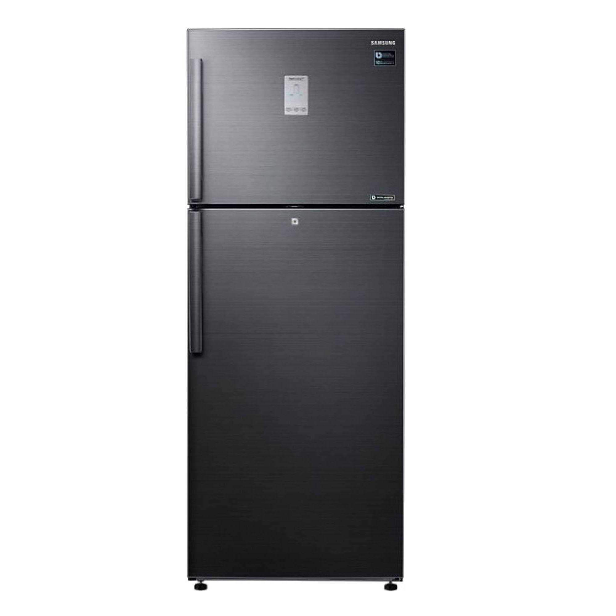 door of size double compact picture hisenset full wide black media design freezer refrigerator awesome inch doors