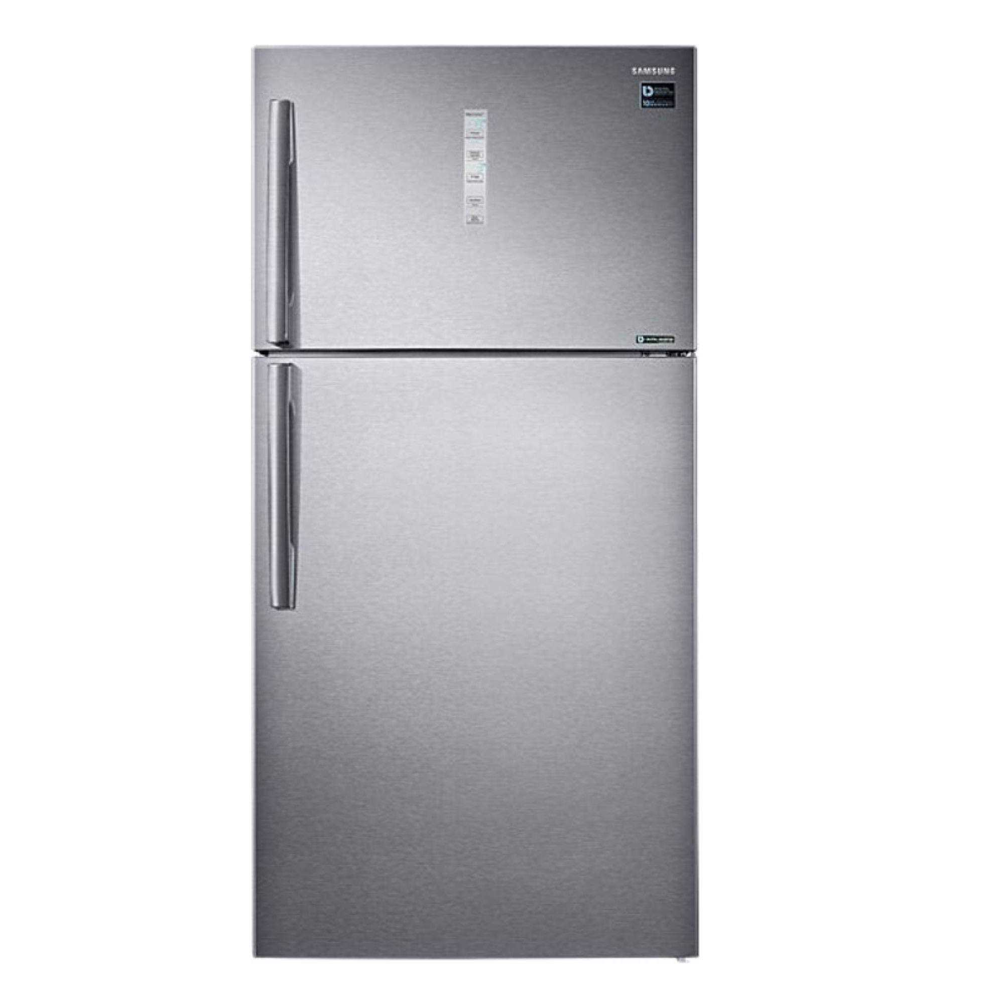 bosch price doors jun black and free reviews litres double specifications frost refrigerator large door