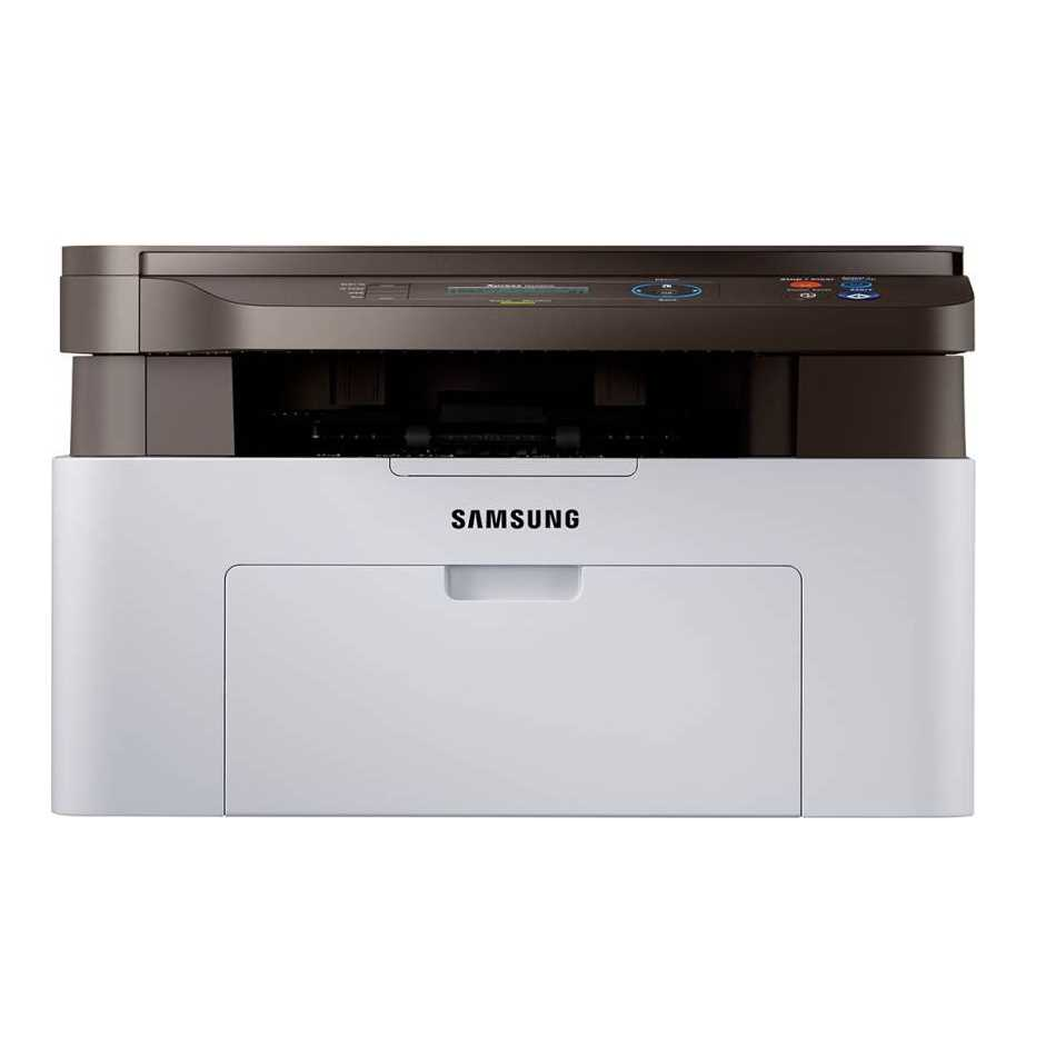 Samsung SL-M2060 Inkjet Multifunction Printer