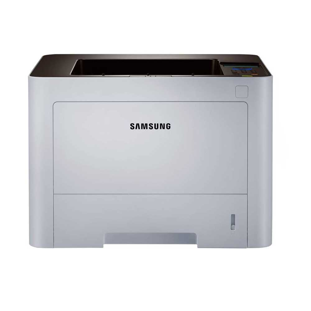 Samsung SL M3320ND Mono Laser Printer