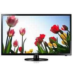 Samsung 24H4003 24 Inch HD LED Television