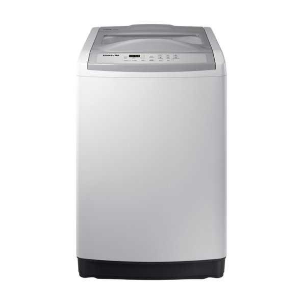 Samsung WA10M5120SG TL 10 Kg Top Loading Fully Automatic Washing Machine