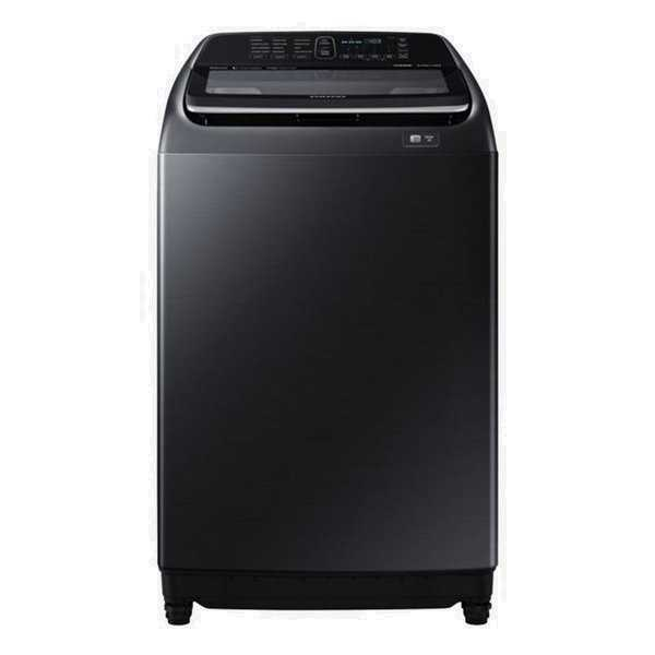 Samsung WA16N6780CV-TL 16 Kg Fully Automatic Top Loading Washing Machine