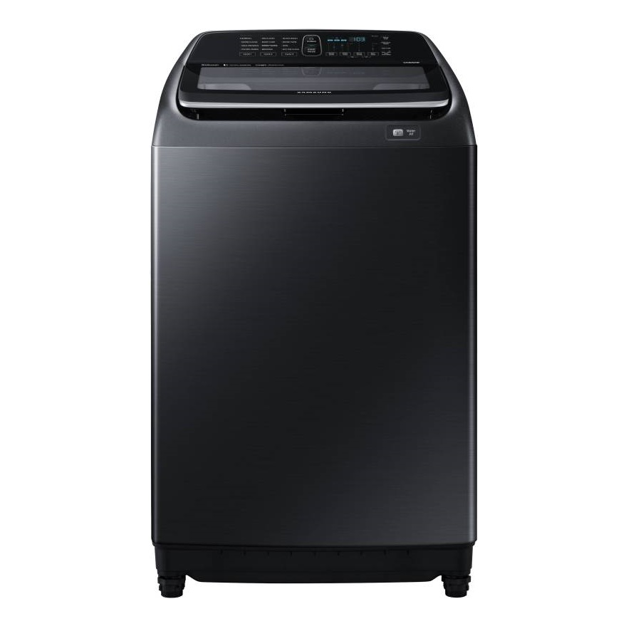 Samsung WA16N6781CV TL 16 Kg Fully Automatic Top Loading Washing Machine