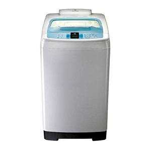 Samsung WA62H3H3QRB 6.2 kg Fully Automatic Top Loading Washing Machine