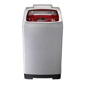 Samsung WA62H3H5QRP 6.2 kg Fully Automatic Top Loading Washing Machine