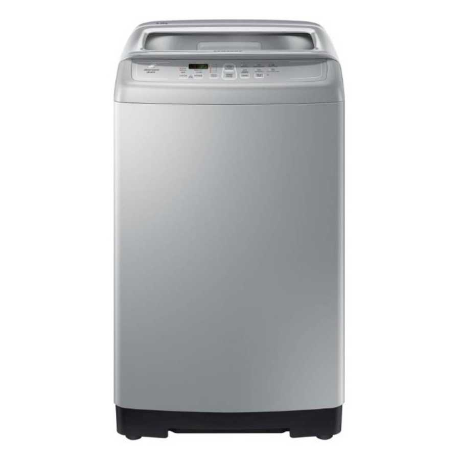 Samsung WA62M4100HY 6.2 Kg Fully Automatic Top Loading Washing Machine