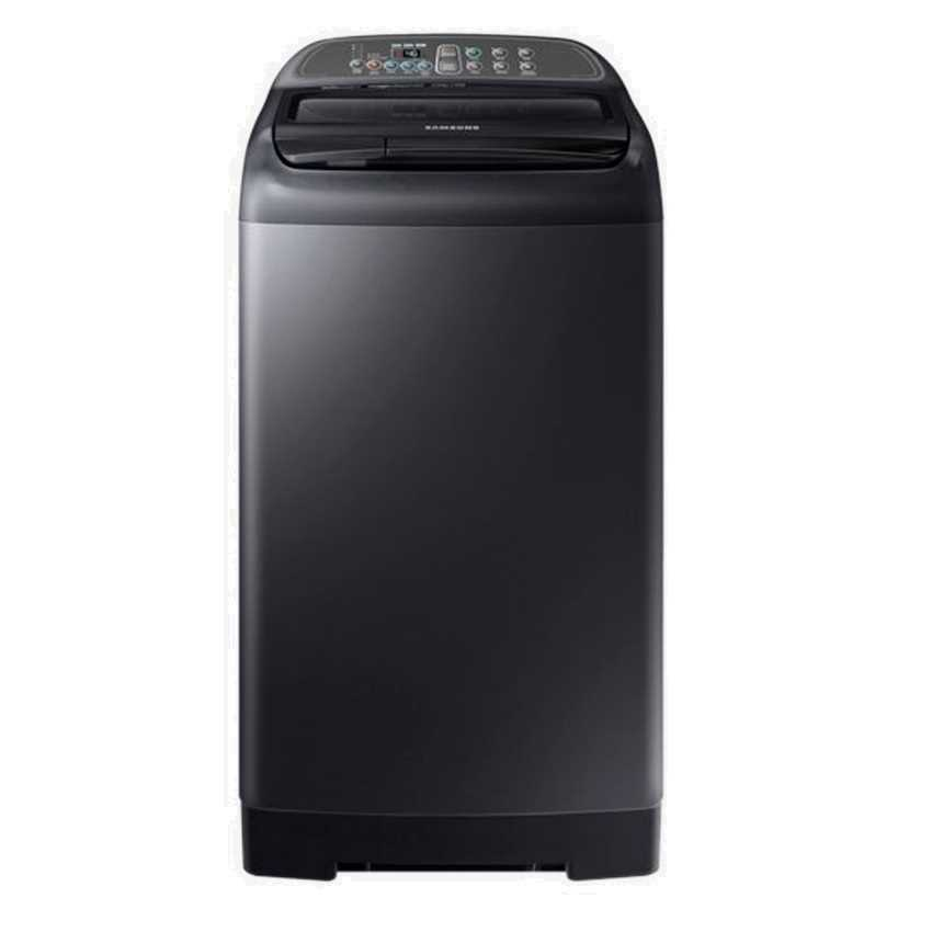 Samsung WA65M4400HV 6.5 Kg Fully Automatic Top Loading Washing Machine