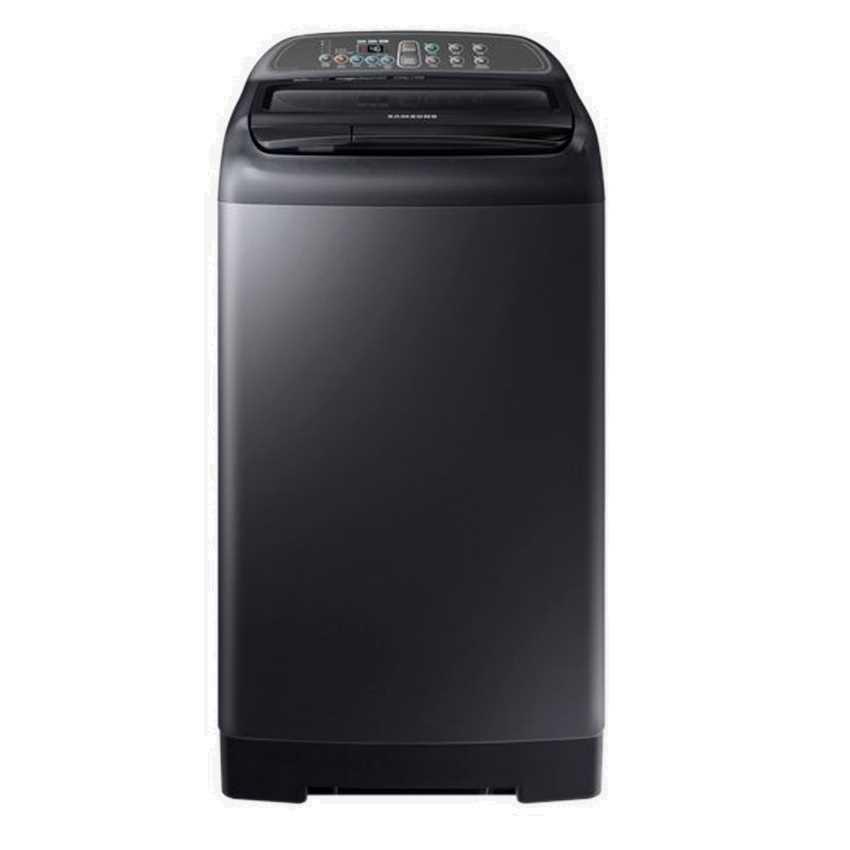 Samsung WA65M4400HV 6.5 Kg Fully Automatic Top Loading Washing Machine