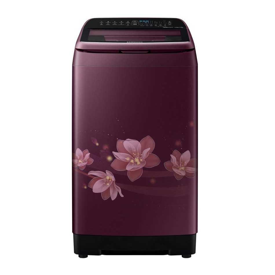 Samsung WA65N4570FM TL 6.5 Fully Automatic Top Loading Washing Machine